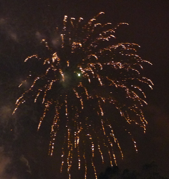 2011台灣燈會在苗栗066.jpg
