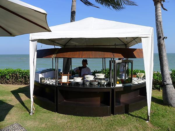 華欣喜來登海灘餐廳13.jpg