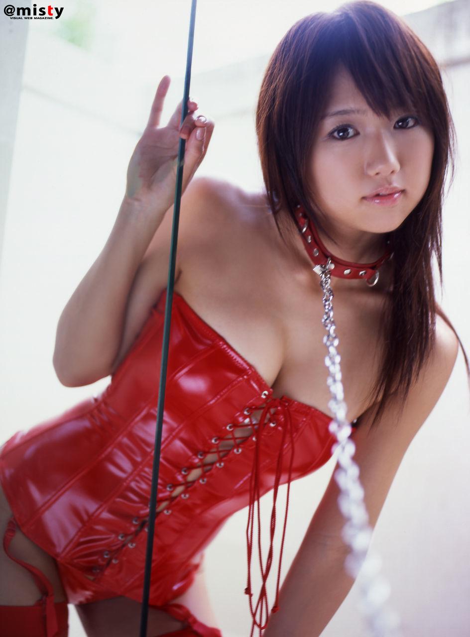 天野愛11.jpg