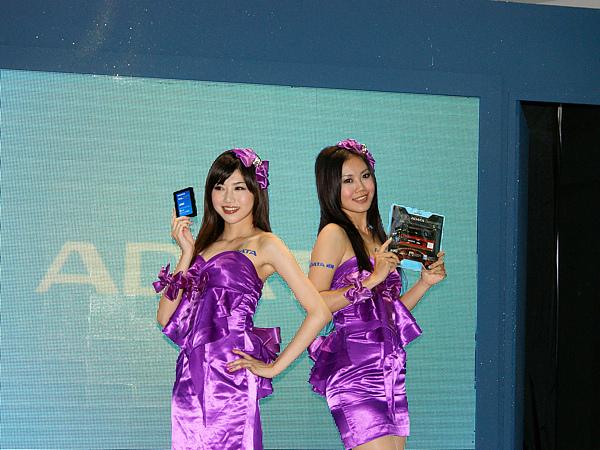 2010年台北國際電腦展015.jpg