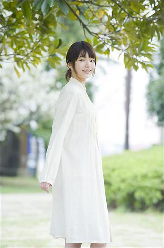 暗黑版篤姬宮崎葵