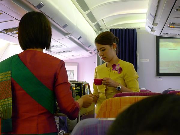 泰國航空17.jpg