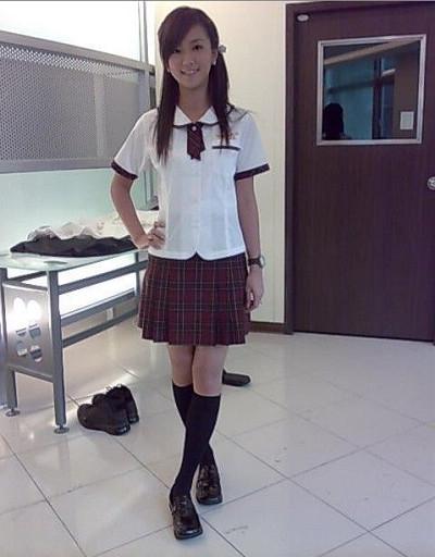 Amanda 周曉涵26.jpg