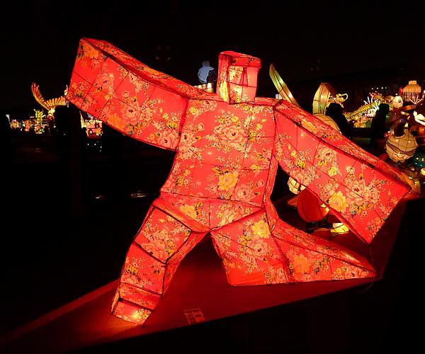 2011台灣燈會在苗栗116.jpg