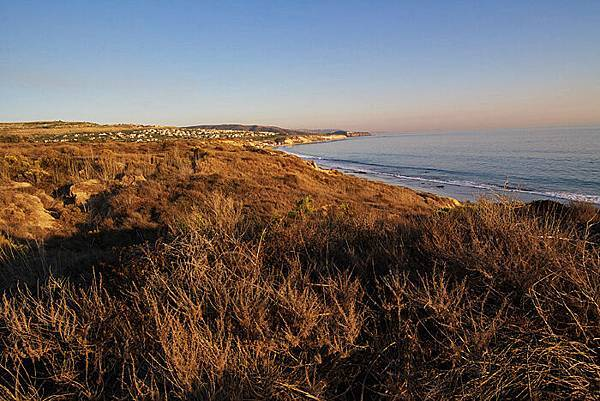 crystal cove state park-01