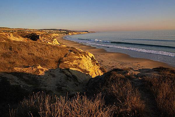 crystal cove state park-02