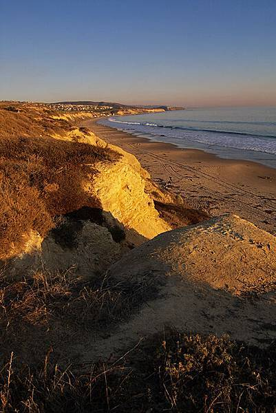 crystal cove state park-03