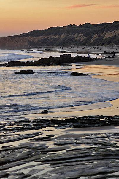 crystal cove state park-34
