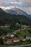 tn_Berchtesgaden-8