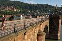 tn_Heidelberg-14