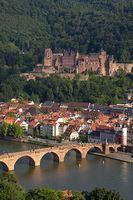 tn_Heidelberg-18