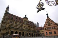 tn_Rothenburg-29