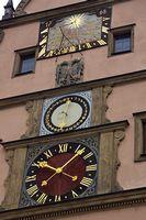 tn_Rothenburg-35