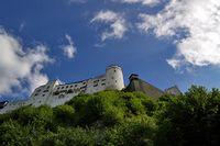 tn_Salzburg-6