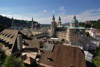tn_Salzburg-7
