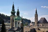 tn_Salzburg-9