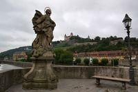 tn_Wurzburg-26