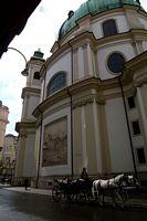tn_聖彼得教堂2.jpg