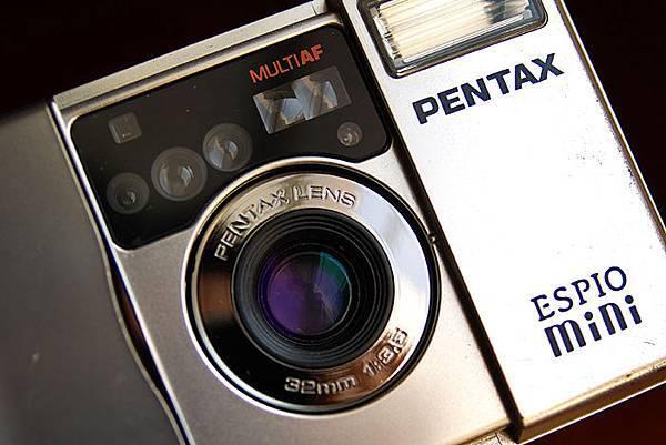 pentax espio mini-2