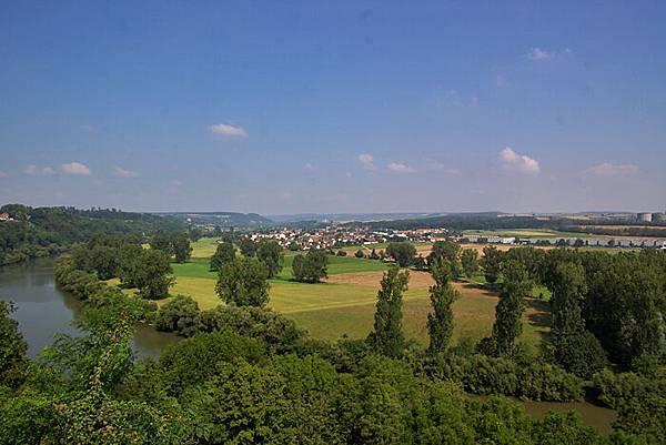 Bad Wimpfen-5
