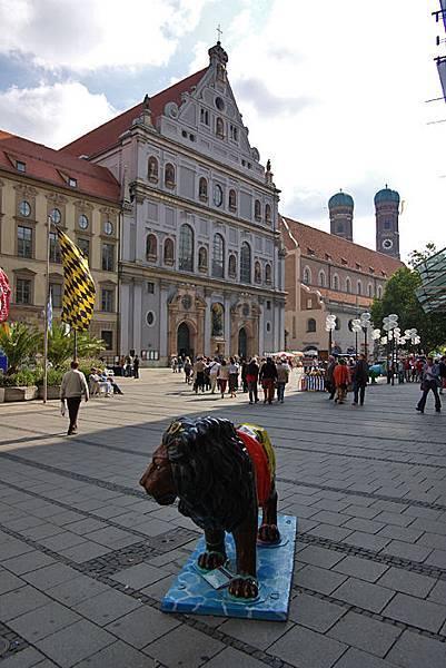 Munich-3-2