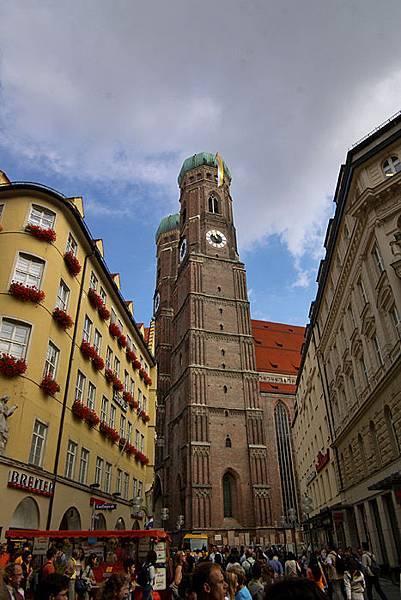 Munich-8