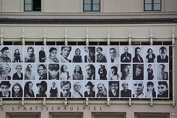 Munich-18