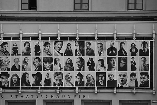 Munich-18-grey