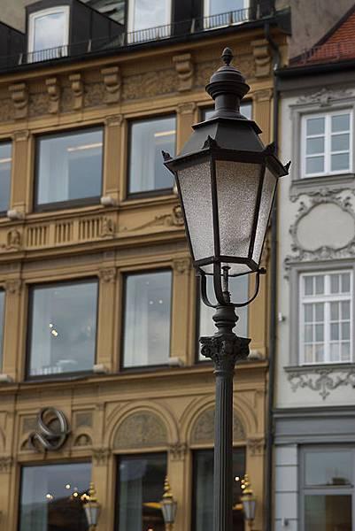 Munich-19