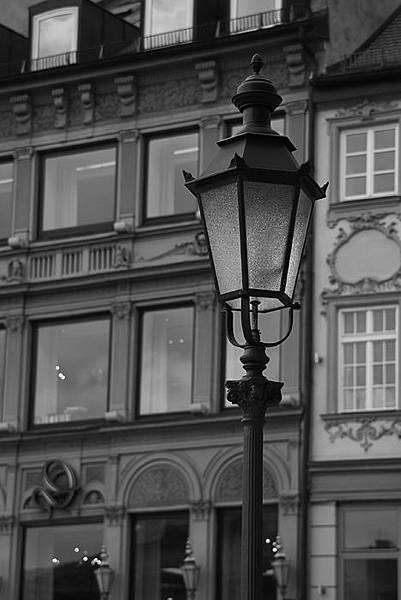 Munich-19-grey