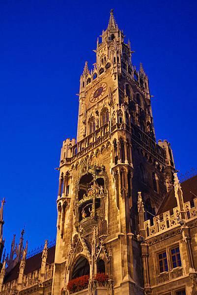 Munich-26