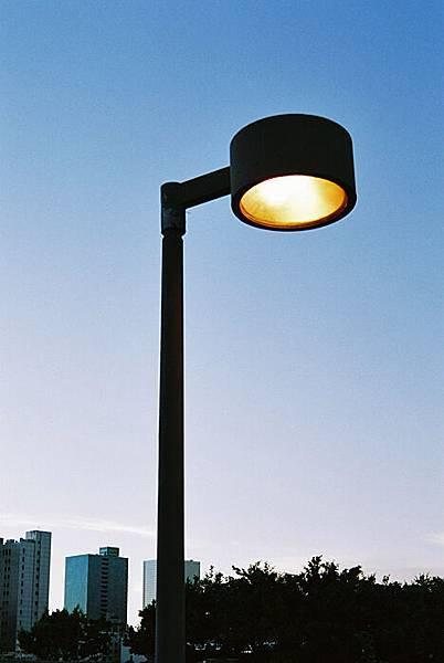 新光碼頭-08.jpg