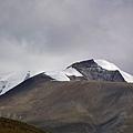 青藏公路-04-雪山.jpg