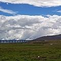 青藏公路-15.jpg