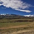 青藏公路-25-雪山.jpg