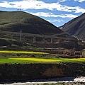 青藏公路-28.jpg