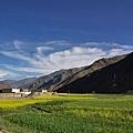 青藏公路-34.jpg