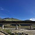青藏公路-38.jpg