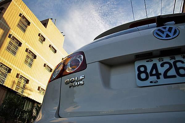小白鯨-05.jp