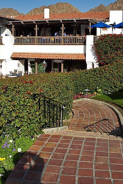 La Quinta resort-2