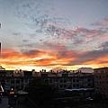 sunrise-0828