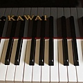 Kawai Piano-01