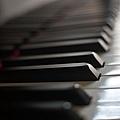 Kawai Piano-03