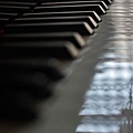 Kawai Piano-04