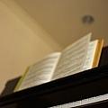 Kawai Piano-07
