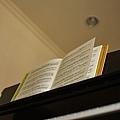 Kawai Piano-08