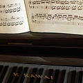 Kawai Piano-09