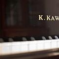 Kawai Piano-10