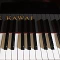Kawai Piano-13