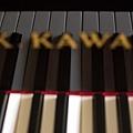 Kawai Piano-16
